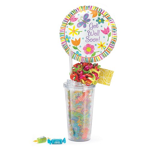 Get-Well-Travel-Cup-With-Candy