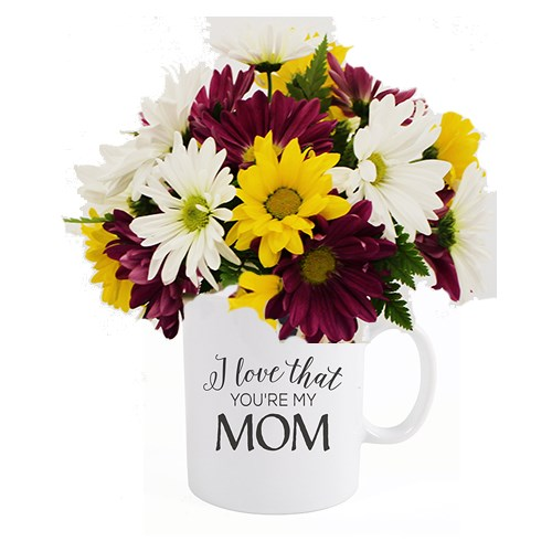 mom_mugable_for_moms_day