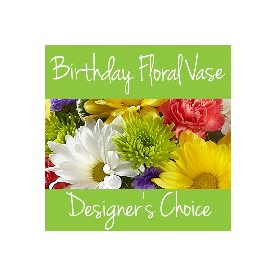 Birthday_designers_choice