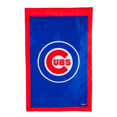 Chicago Cubs Flag