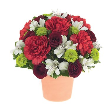 I-heart-u-flower-bouquet-with-carnations-alstroemeria-roses-mums