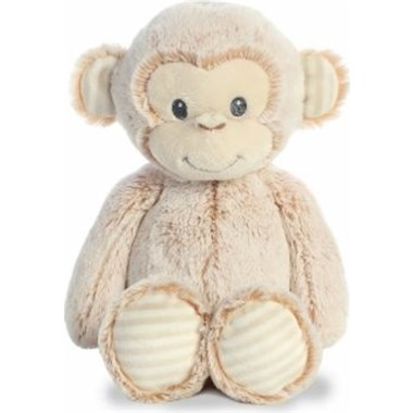 ebba-stuffed-animals-plush-plush-cuddler-marlow-monkey