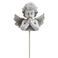praying-cherub-pick-for-sympathy-arrangement