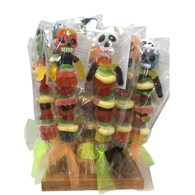 candykebobs