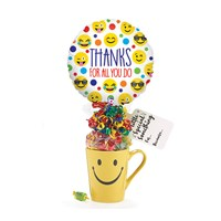 yellow-smiley-mug-giftset-with-candy-yellow-smile balloon