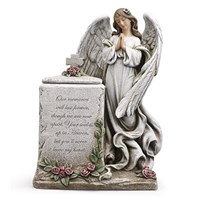 praying-angel-box