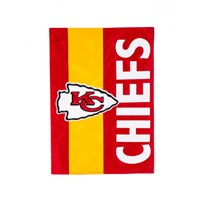 Kansas-City-Chiefs-Flag