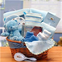 Baby_Baby_Basics_Blue_SKU_890573