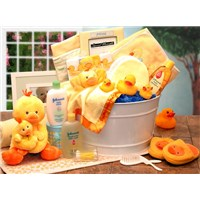 Baby_Bath_Time_Baby_SKU_89091