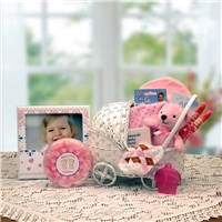 Baby_Bundle_Joy_Pink_SKU_89052P