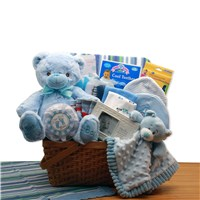 Baby_First_Teddy_SKU_890792B