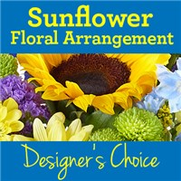 Designer_Choice_tile_for_Sunflower
