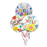 Get_Well_3_balloon_bouquet_