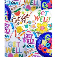 Get_Well_balloon_bouquet_close_up