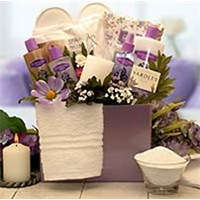 Gifts_For_Women_Spa_Inspirations_SKU_8412952