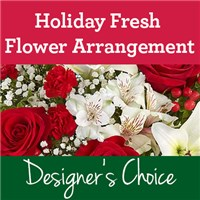 Holiday_Designers_choice