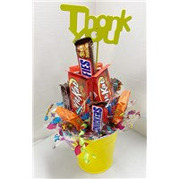 Thank_you_candy_bouquet_1