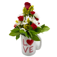 mugable_for_love