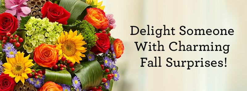 FY17_Fall_Facebook_Banner_18F_Fall