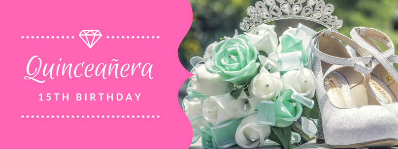 Flowers Are Always A Great Birthday Gift Pick Up And Arrangement Or Have Your Delivered Same Day The Expert Florists At Flowerama Des Moines Will